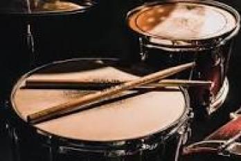 Trainz Side Drum Mp3 Download