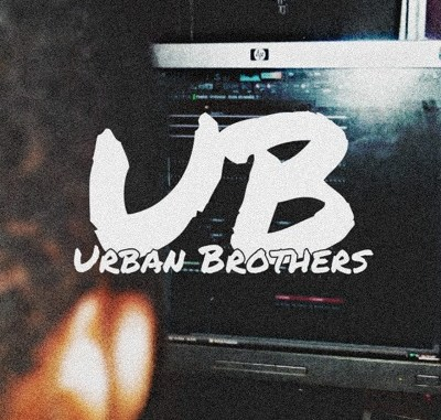 Urban Brothers Vuka MauLele (Vocal Mix Feat. Papa Gee) Mp3 Download