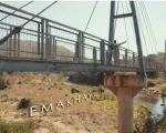VIDEO: Mlindo The Vocalist – Emakhaya