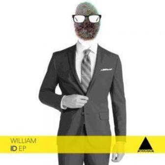 DOWNLOAD William ID EP Mp3