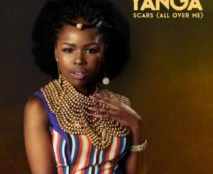 Yanga Little Girl Mp3 Download
