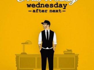 Chris Webby Wednesday After Next Album Download
