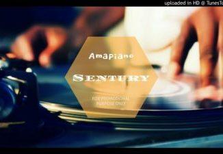 Gugulethu chomi ka zodwa wethu [amapiano song] Mp3 Download