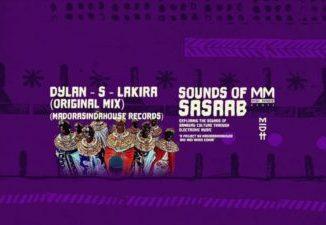 Dylan-S Lakira Mp3 Download
