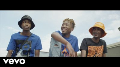 Labantwana Ama Uber Official Free Music Video Download