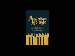 Download Life Ya Bora Amapiano Mp3 Download