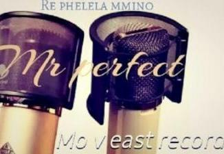 Mr Perfect ft DJ La bengwa Swenka Fela Mp3 Download