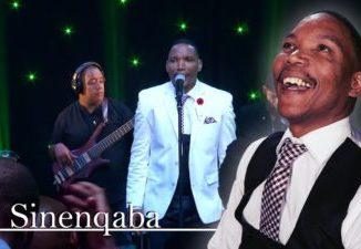 DOWNLOAD Sinenqaba by Neyi Zimu MP3