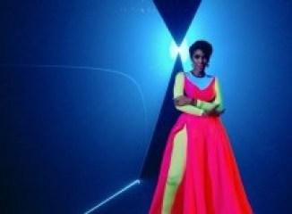 Prince Kaybee feat. Nhlanhla Nciza Ndimlo Video Download