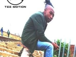 Tee Motion Umuntu Mp3 Tee Motion Umuntu Mp3 Download