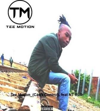 Tee Motion How Can I Mp3 Download