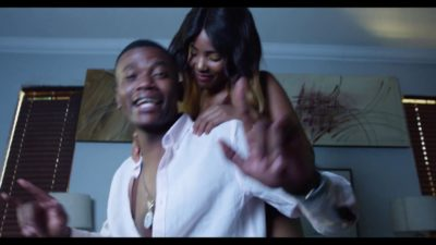 Prince Benza Ft Dr Malinga Ake Seke Video Download
