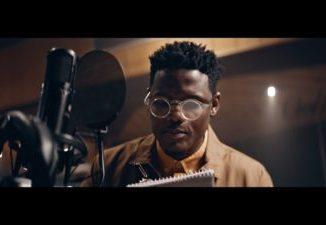 DOWNLOAD Samthing Soweto Akulaleki Video Ft. Sha Sha, DJ Maphorisa & Kabza De Small