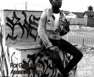 Assertive Fam For Gugulethu Ft. Msaypho Vocalist Mp3 Download