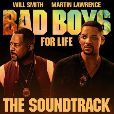 Various Artists Bad Boys For Life Soundtrack Album Zip Download