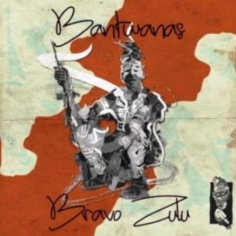Bantwanas Bravo Zulu (Kususa Remix) Mp3 Download