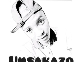 Bathathe Mneva Umsakazo (Feat. King Lelorh & Dj ManTee) Mp3 Download