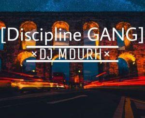 Brave SA X DJ MdurhDG Unexpected Mp3 Download