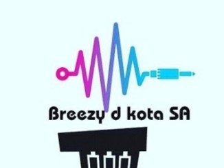 Breezy D Kota Drunken Piano Mp3 Download