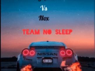 DJ Ace vs Nox All Night Mp3 Download