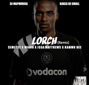DJ Maphorisa & Kabza De Small Ft. Semi Tee, Miano, Issa Matthews & Kammu Dee Lorch (Remix) Mp3 Download