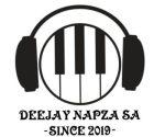 DJ Napza SA'S Remix