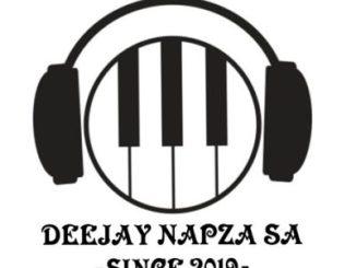 DJ Napza SA'S Remix mp3 Download