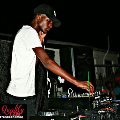 DJ Static More Lyf Gio Mp3 Download