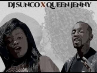 DJ Sunco & Queen Jenny Thula Mp3 Download