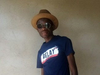 Dehome Etshunele Wagago Mp3 Download