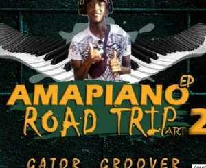 Gator Groover ft Silence Shapa Munnee Mp3 Download
