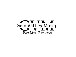 GemValleyMusiQ & Toxicated Keys Fvck Me Now (Gwam Mix) Mp3 Download