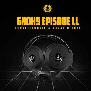 Gem Valley MusiQ & Rojah D'Kota Prayer (Vocal Mix) ft Dj Obza Mp3 Download