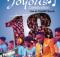 Joyous Celebration Ghana Chant Mp3 Download