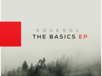 EP KqueSol The Basics Zip Download