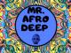Lejazz Do You Know (Lejazz Dub Experience) Mp3 Download