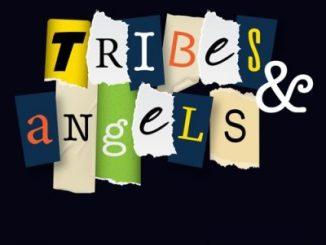 Locnville ft Muzi Mnisi Tribes & Angels Mp3 Download