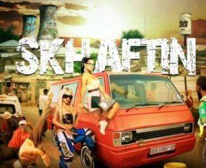 DJ Questo & The Josh Skhaftin Mp3 Download (Afro Remix)