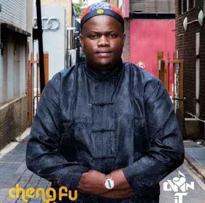 Master Cheng Fu Into Emnandi Vol 26 Local Mix Mp3 Download