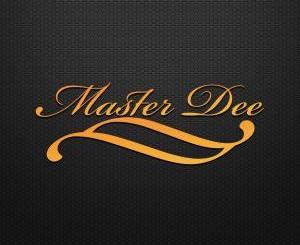 Master Dee Revelations Mp3 Download