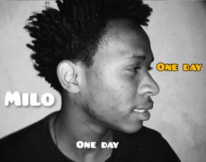 Milo Glad One Day Mp3 Download
