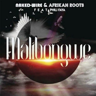 Naked-Wire & Afrikan Roots Ft. Phili Faya Malibongwe Mp3 Download