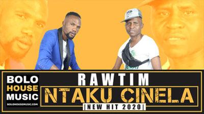 RawTim Ntaku Cinela Mp3 Download