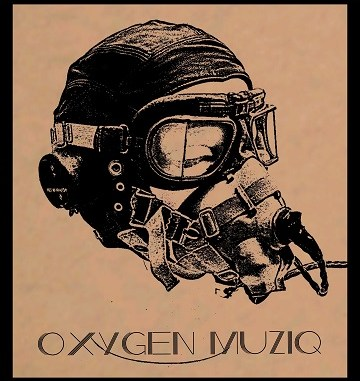 Oxygen MuziQ Should Be There (Vocal Mix) Mp3 Download