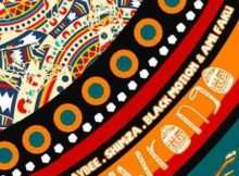 Prince Kaybee Uwrongo ft. Black Motion, Shimza & Ami Faku Mp3 Download