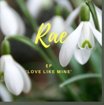 Rae Uthando Lwangempela Mp3 Download