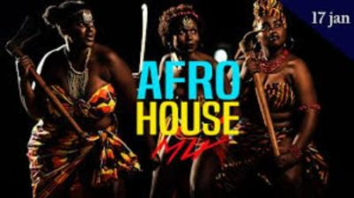 Romeo Makota Afro House Mix 17 January 2020 Mp3 Download