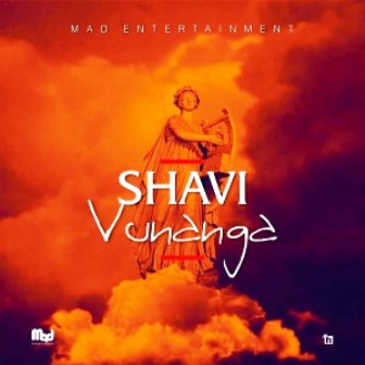 SHAVI Vunanga EP Zip Download