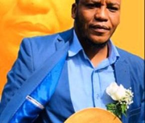 The Black Ithemba Lami Mp3 Download