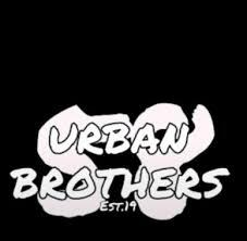 Urban Brothers 58 Moreki (Vocal Mix) Feat. Papa Gee x KayMzodator & Team Combo Mp3 Download